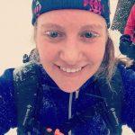 Maggie MacDonald Ski Tester Headshot Image