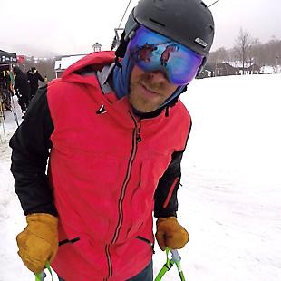 Marcus Shakun Ski Tester Headshot Image