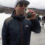Mike Aidala Ski Tester Headshot Image