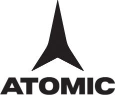 2018 Ski Test: Atomic Skis Logo 230