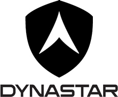 2018 Ski Test: Dynastar Skis Logo 230