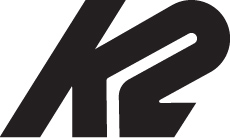 2018 Ski Test: K2 Skis Logo 230