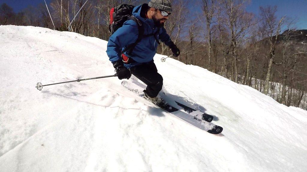 2018 Blizzard Rustler 10 Skis – 2018 Ski Test 9d3a3cc0faa6