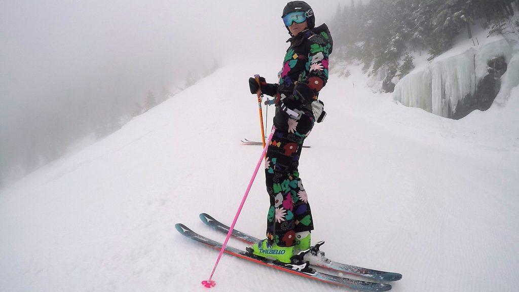2018 Atomic Vantage 90 CTI W Women s Skis – 2018 Ski Test 5866322cf