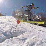 Pat Toporowski Ski Tester Profile Image