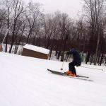 Mike Anglin Ski Tester Profile Image