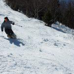 Matt McGinnis Ski Tester Profile Image