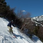 Bob St. Pierre Ski Tester Profile Image
