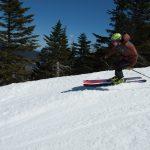 Brooks Curran Ski Tester Profile Image