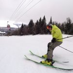 Jake Inger Ski Tester Profile Image