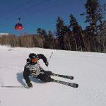 Jeff Neagle Ski Tester Profile Image
