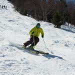 Marcus Shakun Ski Tester Profile Image